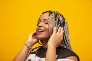 fun and exciting hobbies for young ladies in Nigeria