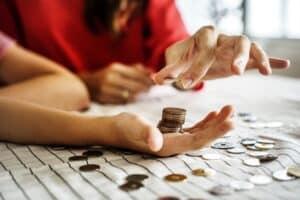 Convert your hobbies into money