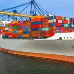 importation into Nigeria