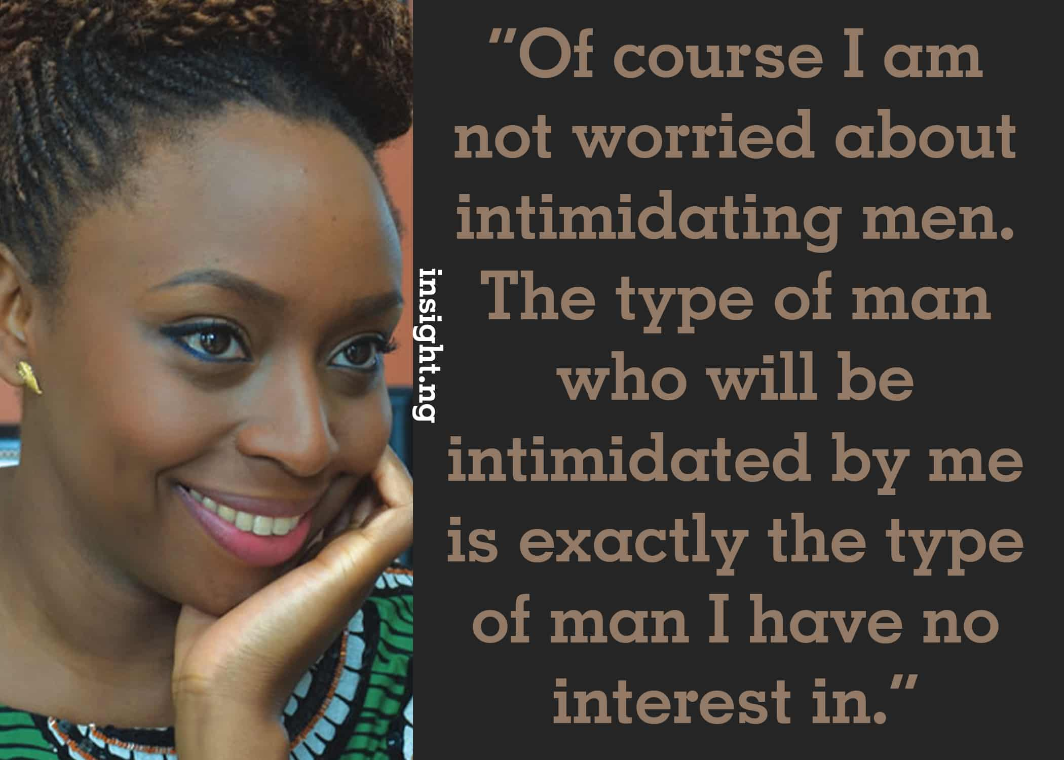 feminism in Nigeria