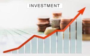 Investment in Nigeria