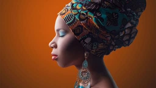12 every Nigerian woman must read