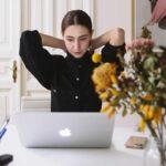 managing productivity guilt