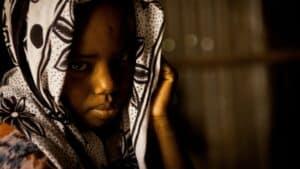 Dreadful Cultural practices in Nigeria