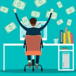5 Low Capital Online Business Model in Nigeria