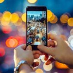 Simple Phone Photography Tips on How to Take Great Phone Pictures