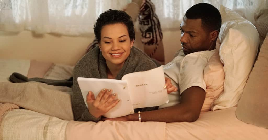 Tips to Choosing the Right Man as a Nigerian Lady