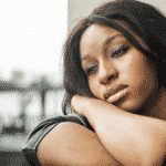 Ways To Care For Your Mental Health As A Nigerian Lady