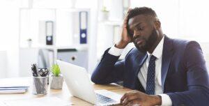 challenges of entrepreneurship in Nigeria