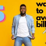5 ways to avoid billing