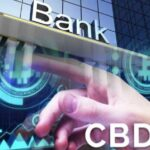 CBDCs: ANY IMPLICATION FOR CRYPTOCURRENCIES