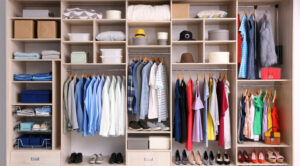 Choosing the Best Dress for Interview in Nigeria