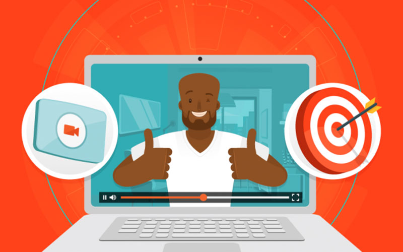 sell courses on youtube