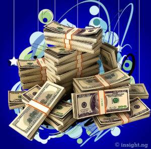 ways to make money on youtube