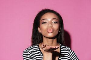 10 Annoying Mentalities Nigerian Women Have