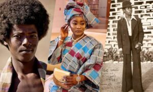 Factors That Influence Fashion Trends in Nigeria