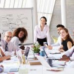 How to Build Sustainable Leadership Skills as an Entrepreneur
