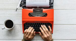 how to become a pro-copywriter in Nigeria