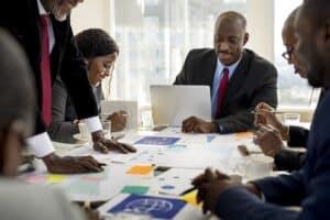 leadership skills for entrepreneurs in Nigeria