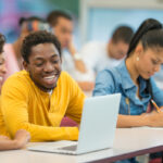How to Communicate Better as a Student in Nigeria